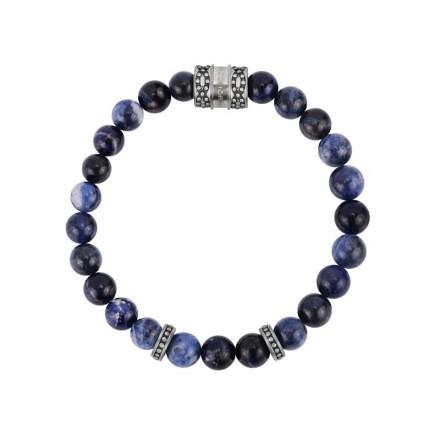 Bracelet SECTOR Man RUDE SALV29