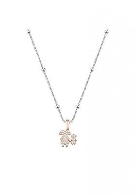 COLLANA MORELLATO DONNA LOVE S0R15