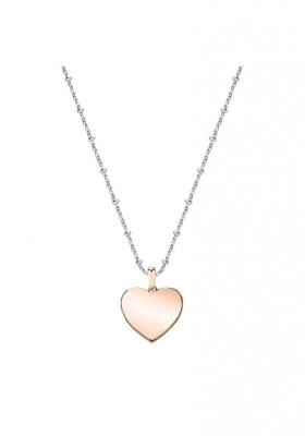COLLANA MORELLATO DONNA LOVE S0R16