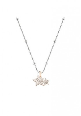 COLLANA MORELLATO DONNA LOVE S0R17