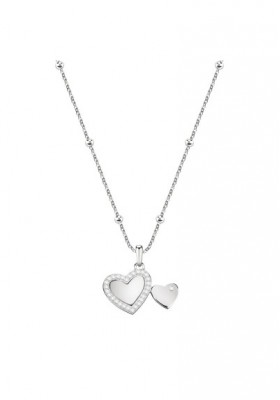 COLLANA MORELLATO DONNA LOVE S0R18