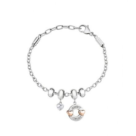 Bracelet MORELLATO Woman DROPS SCZ1098