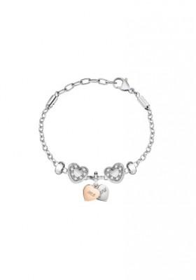 Bracelet MORELLATO Woman DROPS SCZ1100