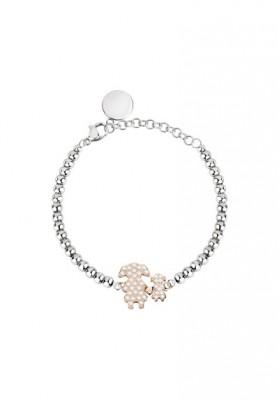 Bracelet MORELLATO Woman LOVE S0R22