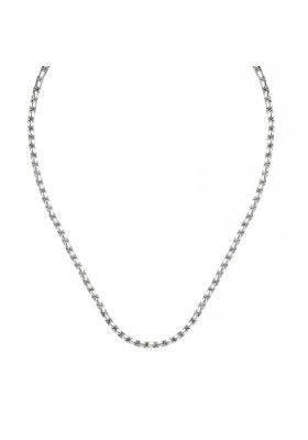 Necklace SECTOR Man ENERGY SAFT39