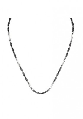 Necklace SECTOR Man ENERGY SAFT40