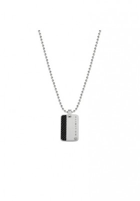 Collier SECTOR Homme NO LIMITS SARG07