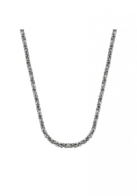 Necklace SECTOR Man RUDE SALV23