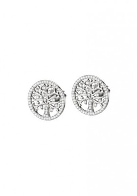 Earrings MORELLATO Woman ALBERO DELLA VITA SATB02