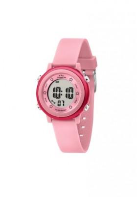 Uhr CHRONOSTAR Damen ACTION R3751150501