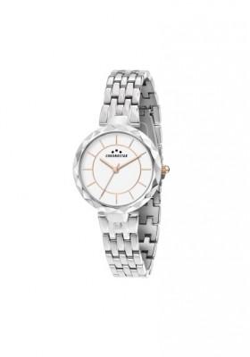 Watch CHRONOSTAR Woman ARCADE R3753289502
