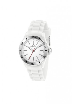 Watch CHRONOSTAR Woman ROCKET R3751288007