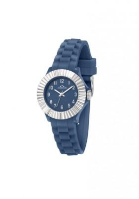Watch CHRONOSTAR Woman ROCKET R3751288501