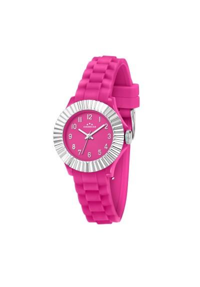 Watch CHRONOSTAR Woman ROCKET R3751288502