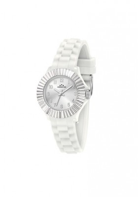 Watch CHRONOSTAR Woman ROCKET R3751288503