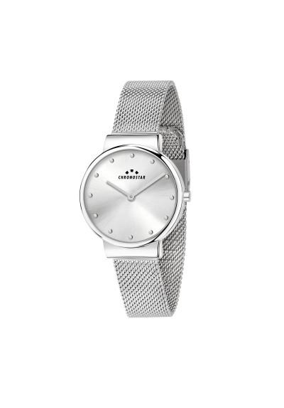 Watch CHRONOSTAR Man METROPOL R3753286502