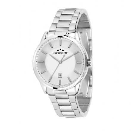 Watch CHRONOSTAR Man URANO R3753270006