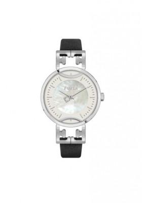 Uhr FURLA Damen FURLA CORONA R4251132502
