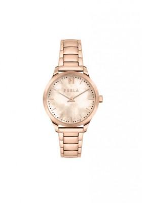 Uhr FURLA Damen LIKE NEXT R4253135501