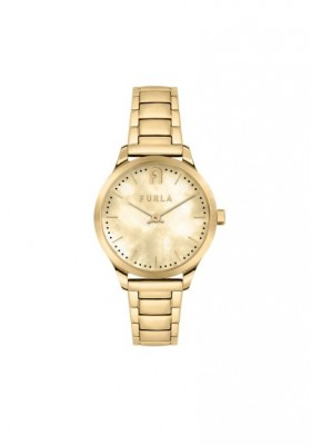 Uhr FURLA Damen LIKE NEXT R4253135502