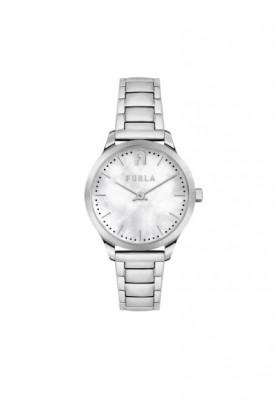 Uhr FURLA Damen LIKE NEXT R4253135503
