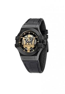 Watch MASERATI Man POTENZA R8821108036