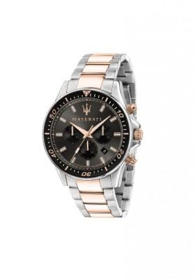 Watch MASERATI Man SFIDA R8873640002