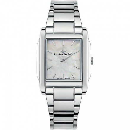 Watch Woman LUCIEN ROCHAT Only Time SAINT-MALO