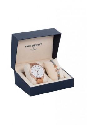 Uhr PAUL HEWITT Damen PERFECT MATCH PHW530048