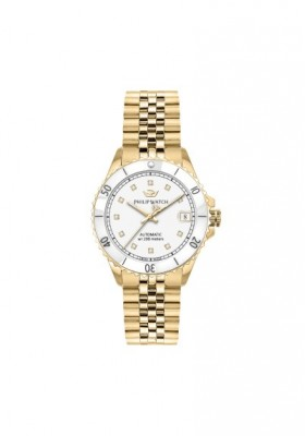 OROLOGIO PHILIP WATCH DONNA CARIBE R8223216501
