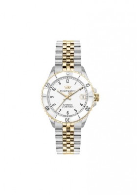OROLOGIO PHILIP WATCH DONNA CARIBE R8223216502