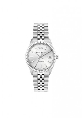 OROLOGIO PHILIP WATCH DONNA CARIBE R8223597504