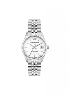OROLOGIO PHILIP WATCH DONNA CARIBE R8253597561