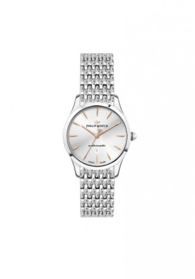 OROLOGIO PHILIP WATCH DONNA GRACE R8223208501