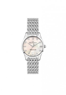 OROLOGIO PHILIP WATCH DONNA GRACE R8253208507