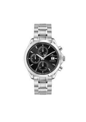 OROLOGIO PHILIP WATCH UOMO BLAZE R8223165002