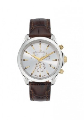 Watch Man LUCIEN ROCHAT Chronograph MONTPELLIER