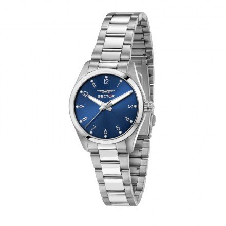 Watch SECTOR Woman 270 R3253578507