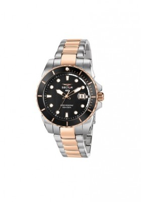 Watch SECTOR Woman 450 R3253276002