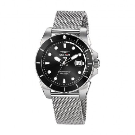 Watch SECTOR Woman 450 R3253276004