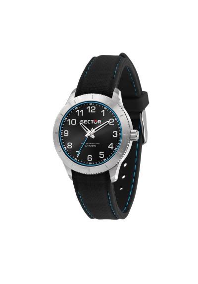 Watch SECTOR UNISEX 270 R3251578009