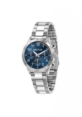 Watch SECTOR Man 270 R3253578018