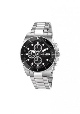 Watch SECTOR Man 450 R3273776002