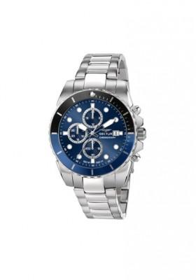 Watch SECTOR Man 450 R3273776003