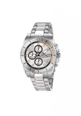 Watch SECTOR Man 450 R3273776004