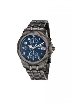 Watch SECTOR Man 950 R3273981005