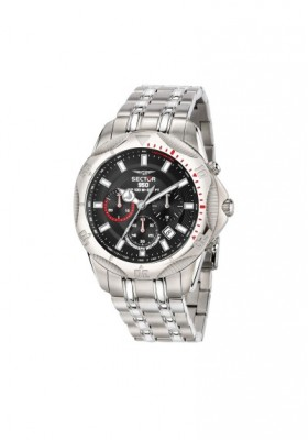 Montre SECTOR Homme 950 R3273981007