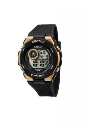 Montre SECTOR Homme EX-10 R3251537002