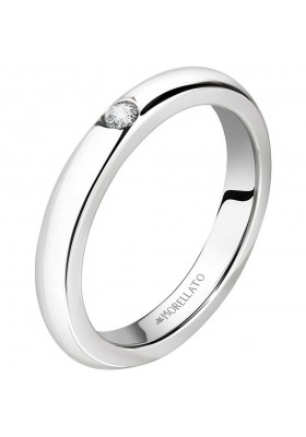 ANELLO MORELLATO DONNA LOVE RINGS SNA46