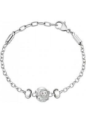 Armband Damen MORELLATO DROPS SCZ1043